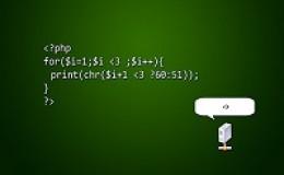 SQL Server中的UniqueIdentifier