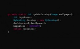 PHP中获取圆周率的值的函数pi()