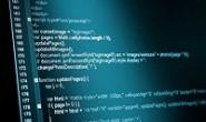 C#读取EXCEL文件的三种经典方法
