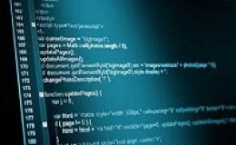 SQL Server无法附加数据库