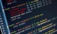 C#如何取硬件标志_C#