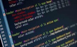 PHP+MySQL实现在线测试答题实例