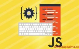 JavaScript-总结常用代码书写规范_js