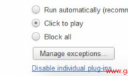 涨姿势!为什么Chrome浏览器特爱吃内存