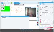 开源视频会议系统OpenMeetings软件带源码免费下载