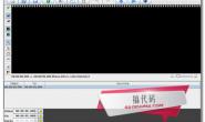 开源字幕编辑器v7.0.3版本Jubler免费下载